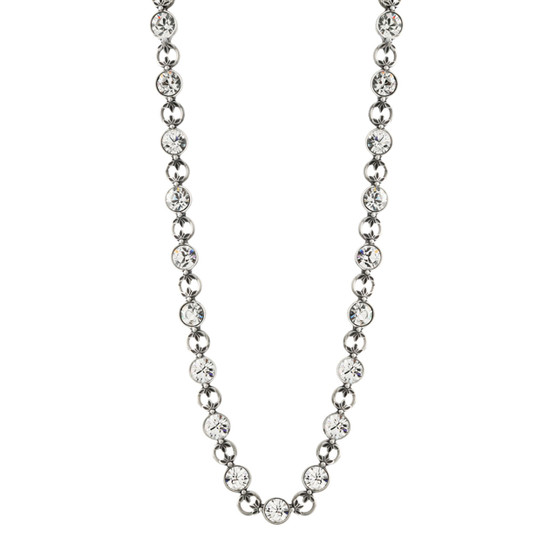 Lily Rose Necklace (N1514)-$199