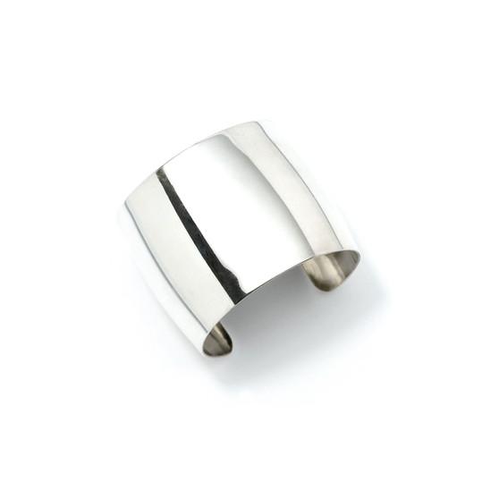 Simplicity Cuff (B986)-$69