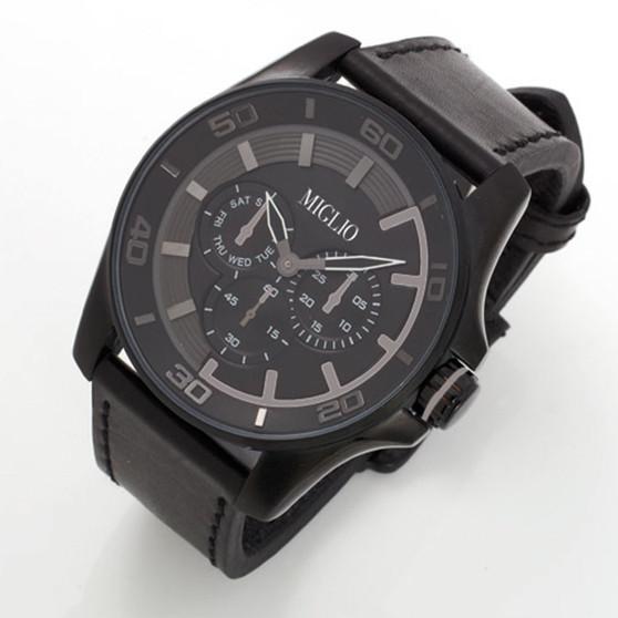 Griffin Watch (W49)