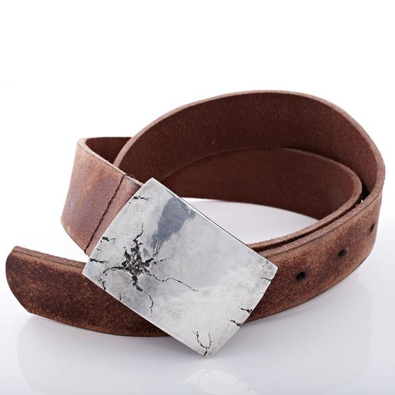 Jax Belt (BL19 S)
