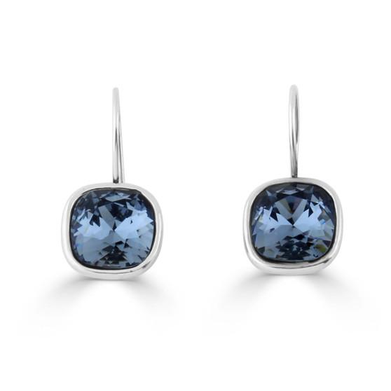 Santorini Drop Earrings (E4173)-$49
