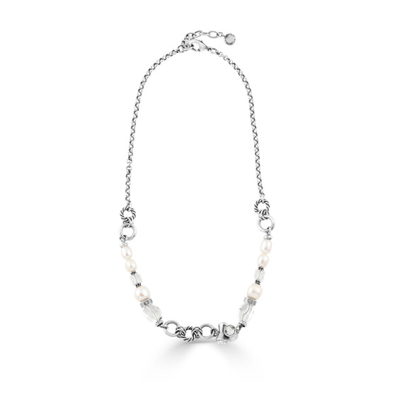 Georgie Necklace ( N1957 )
