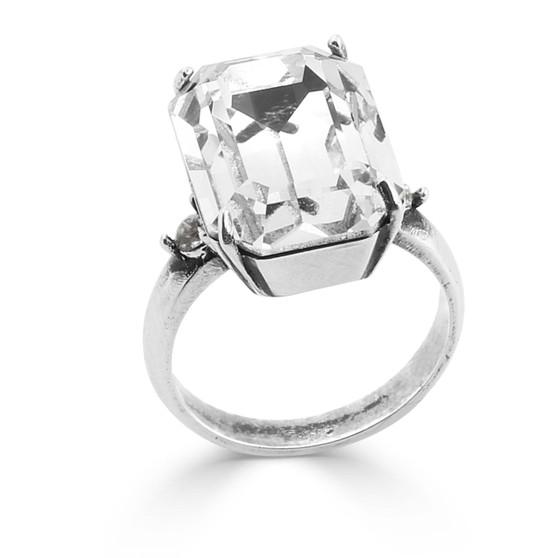 Shine On Ring (RR285 K/N/P/R)-$89