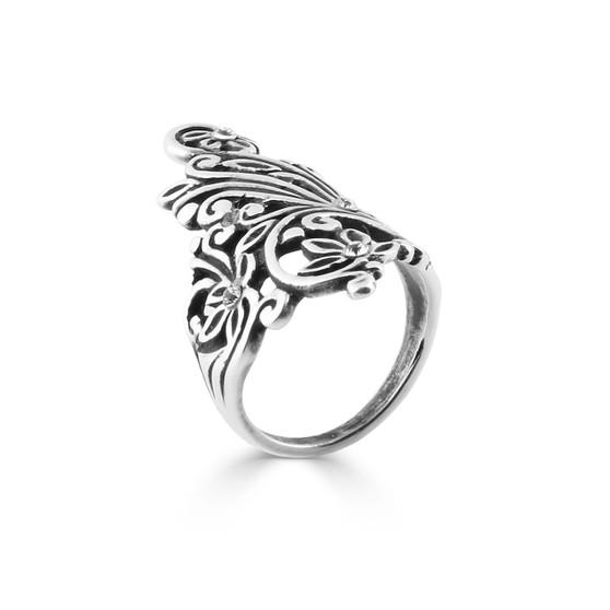 Astrid Ring (RR286 K/N/P/R )-$59