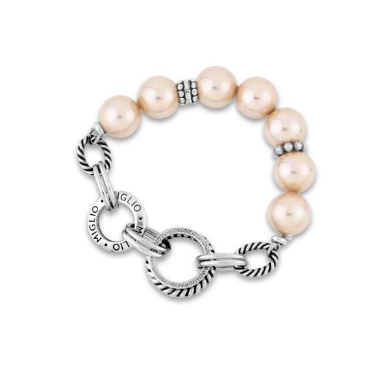 Spirit Of Africa Stretch Bracelet (B1492)-$69