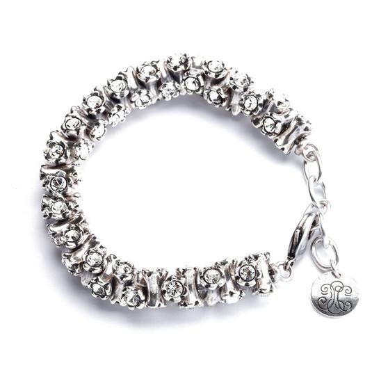 Dazzling Bracelet (B674)-$139