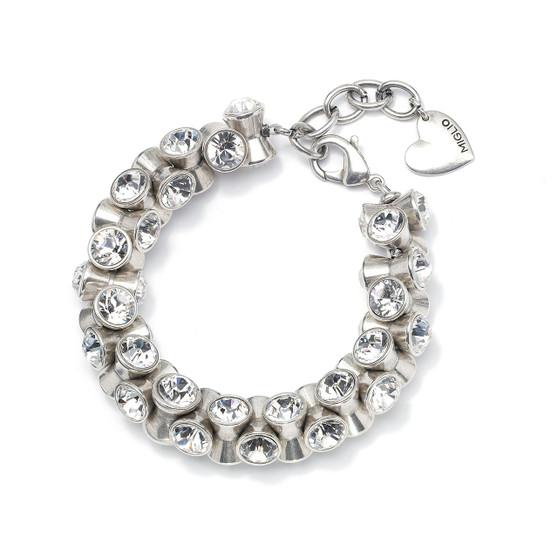 Extravagant Bracelet (B992)-$249