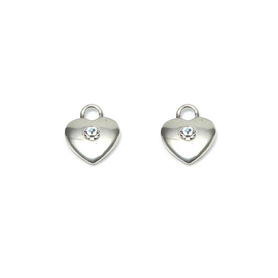Day Dreamer Earring Charms (E4284)-$39