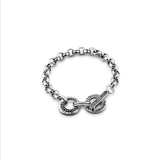 Carefree Bracelet