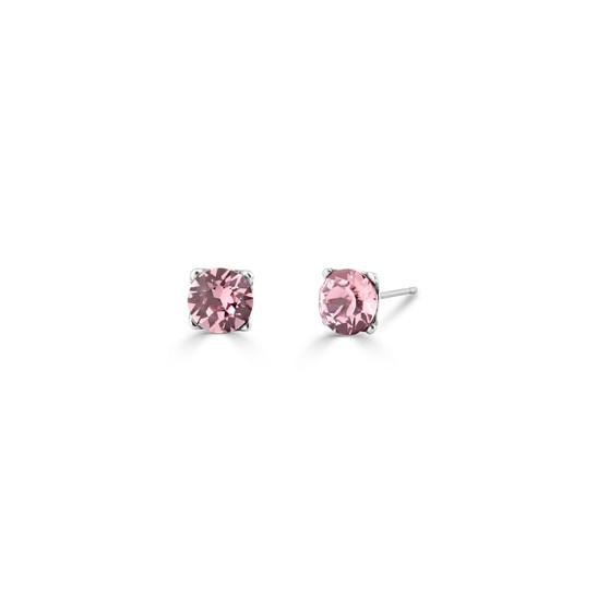Khloe Stud Earring (E4271)-$39