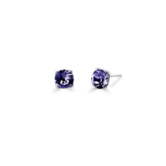 Alex Stud Earring (E4266)-$39