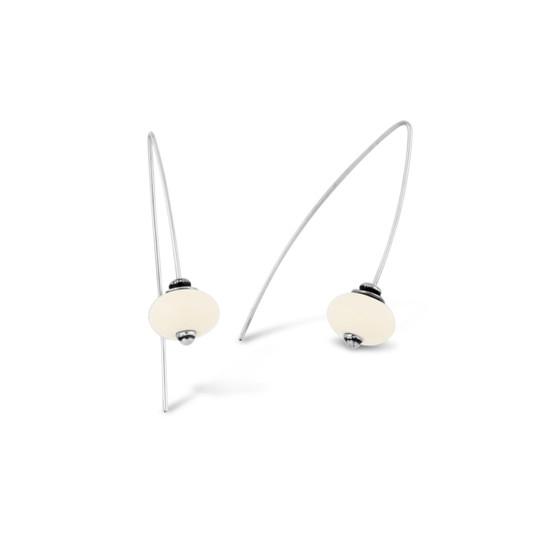 Far Away Earrings (E4451)