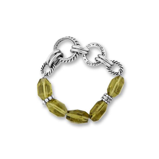 Mesmerize Stretch Bracelet (B1518)