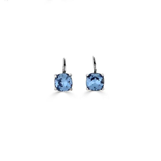 Jamie Drop Earrings (E4458)