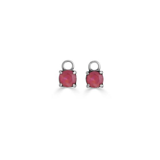 Rosabella Earring Charms (E4483)