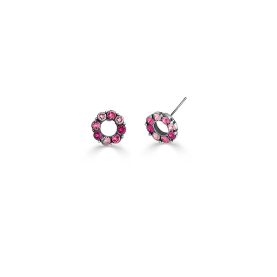 Rosalind Petite Stud Earrings (E4500)