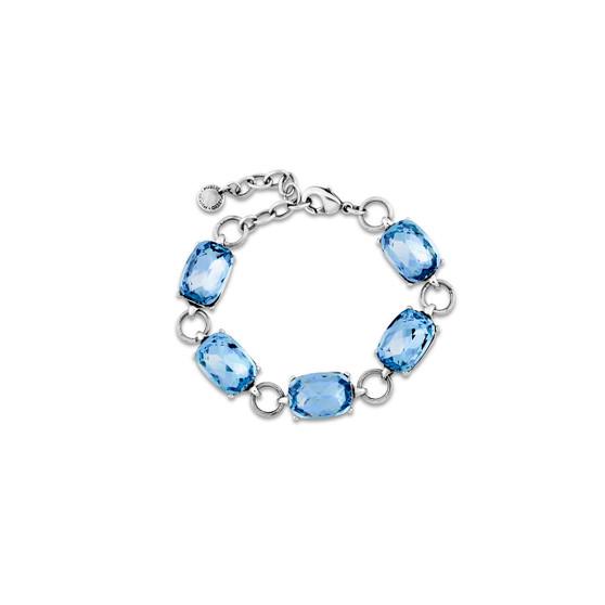 Keep Cool Bracelet (B1555)
