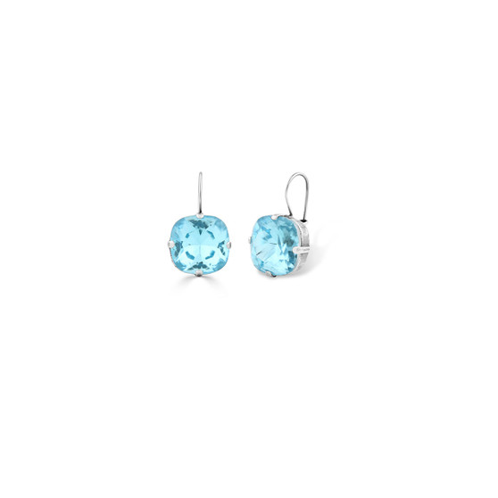 Marilla Thread Earrings (E4586)