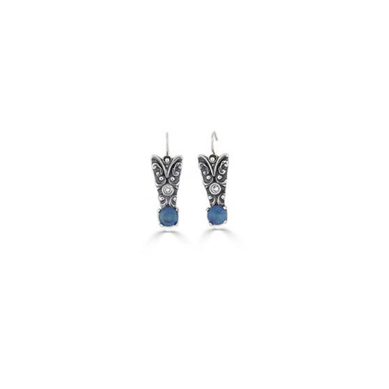 Nerissa Earrings (E4594)