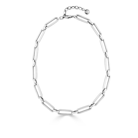 Moxie Necklace (N2061)