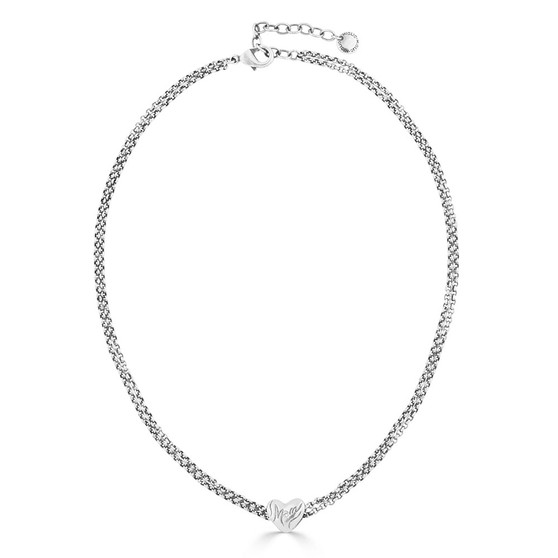 Best Mom Necklace (N2067)
