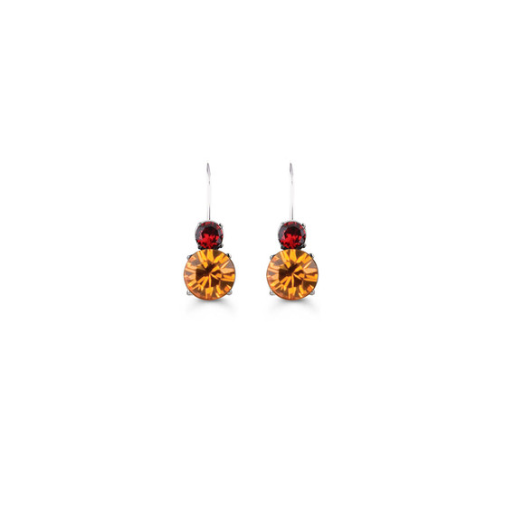 Marigold Drop Earrings (E4680)