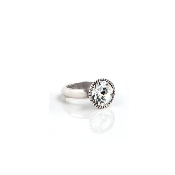 Alessa  Ring ( RR85 K/N/P/R )
