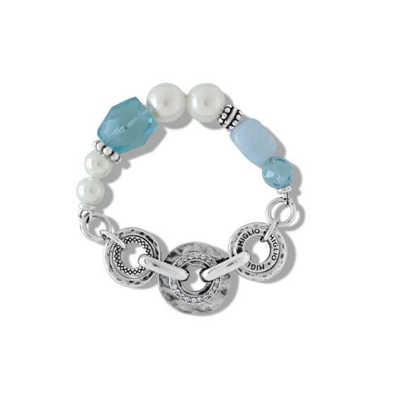 Shimmy Beach Bracelet