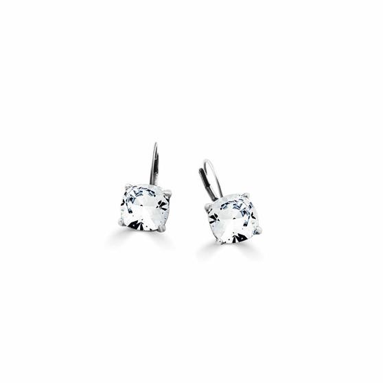 Caprice Drop Earrings