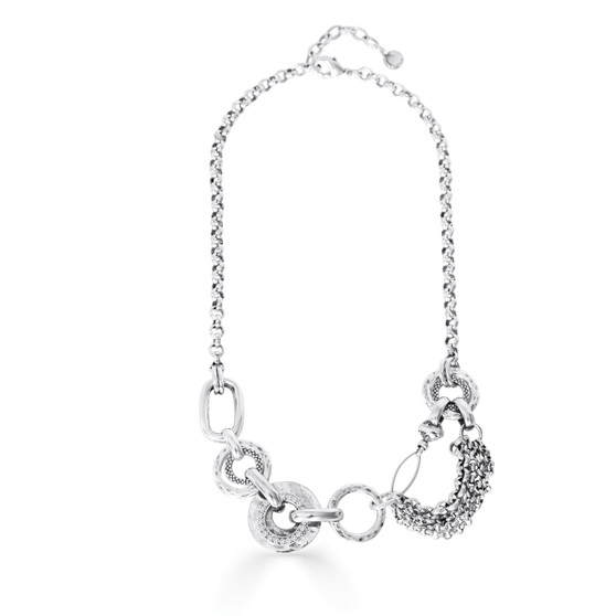 Caprice Chain Necklace