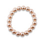 Savannah Pearl Stretch Bracelet (B1475)-$39