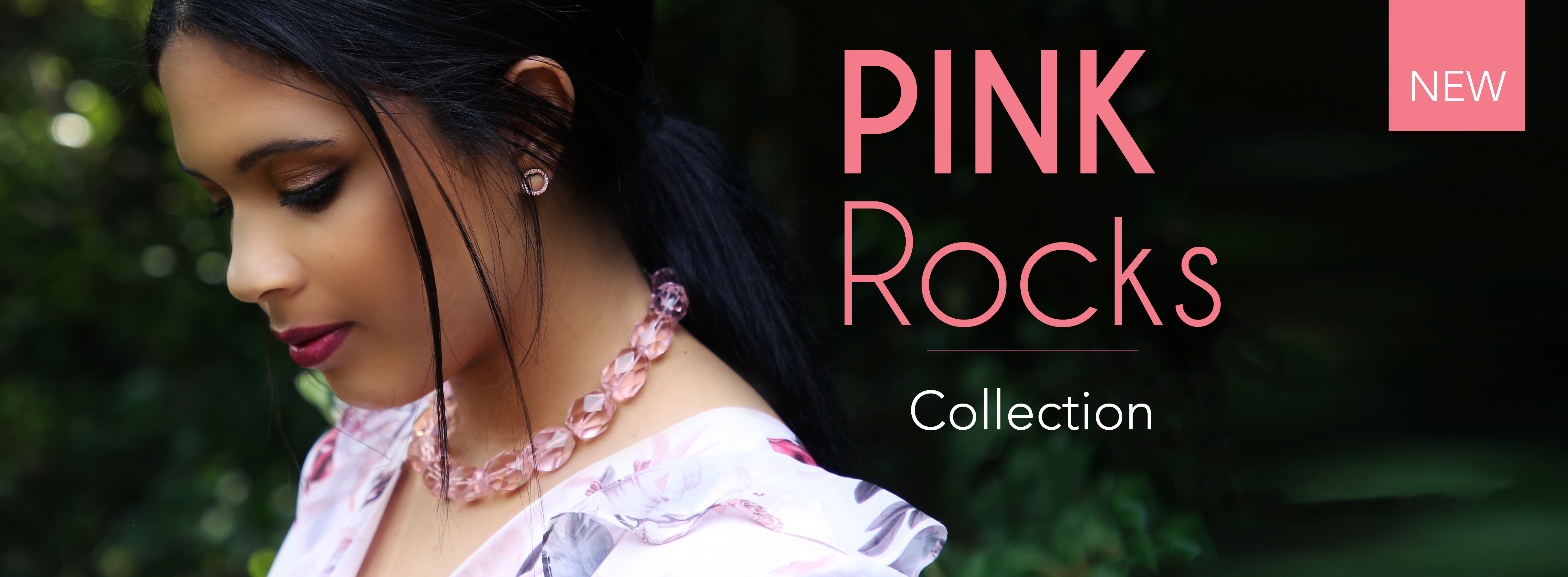 new-pink-rocks-collection.jpg