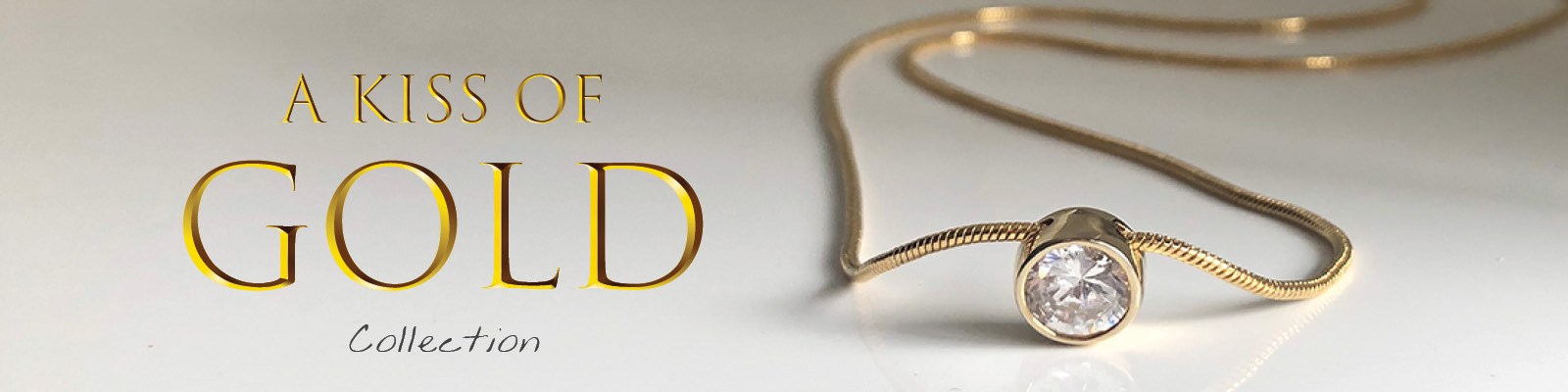 new-webshop-pc-banner-size-kiss-of-gold.png