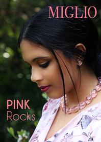 pink-rocks-october-collection.jpg