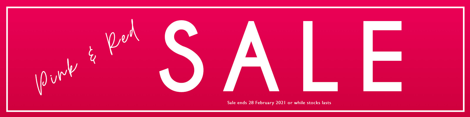 red-pink-sale-category-banner-size.jpg