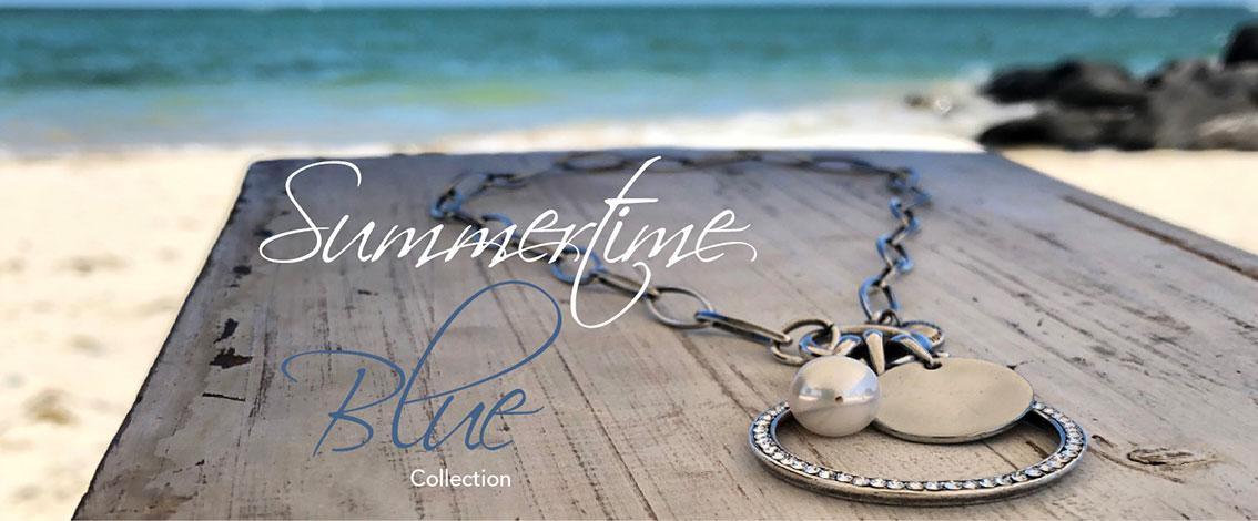 summertime-blue-webshop-cat-banner-new.jpg