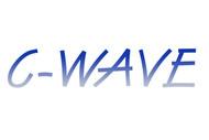 C-Wave