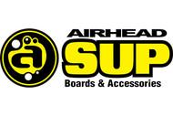 AIRHEAD SUP