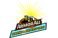Armor All Marine & Watersports