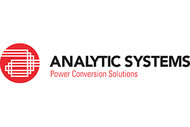 Analytic Systems