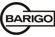 BARIGO