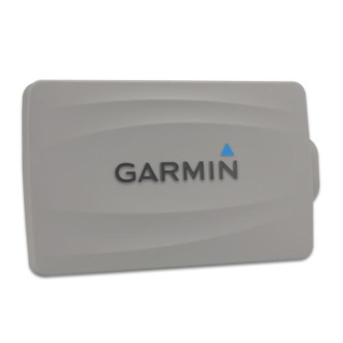 Garmin Protective Cover f\/GPSMAP 800 Series [010-12123-00]