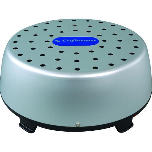Caframo Stor-Dry 9406 110V Warm Air Circulator\/Dehumidifier - 75 W [9406CAABX]