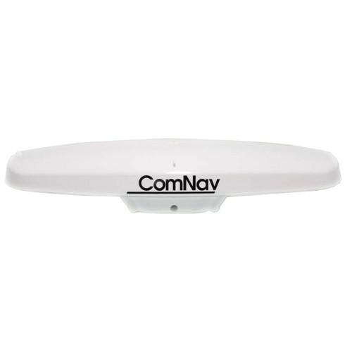 ComNav G2 Satellite Compass - NMEA 0183 w\/15M Cable [11220001]