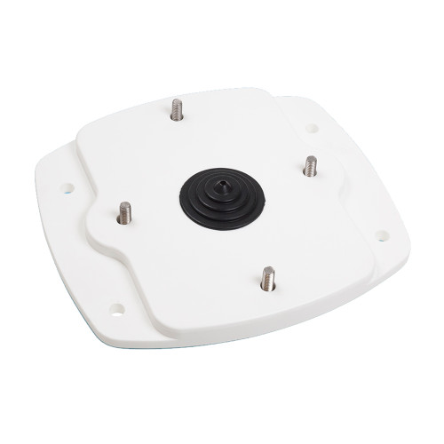 Seaview Direct Mount Adapter Plate f\/Simrad HALO Open Array Radar [ADA-HALO2]