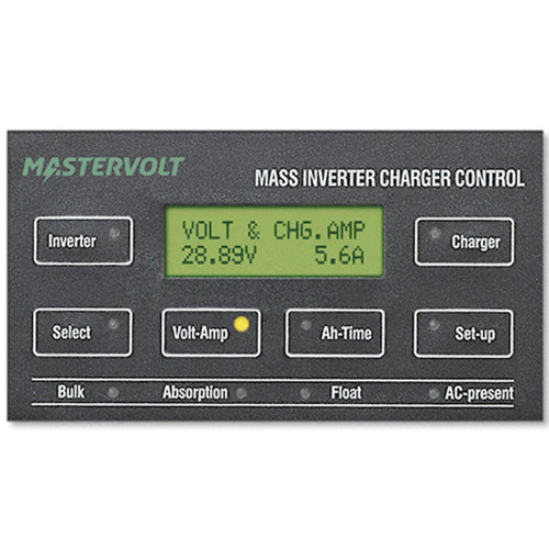 Mastervolt Masterlink MICC - Includes Shunt [70403105]
