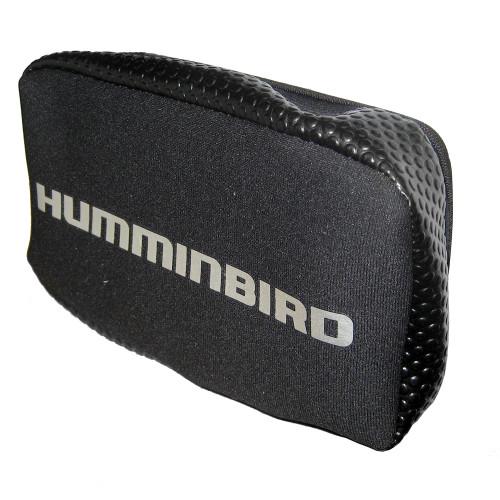 Humminbird UC H7 HELIX 7 Unit Cover [780029-1]