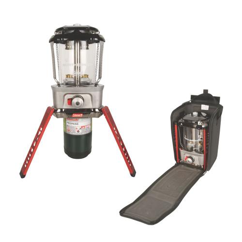 Coleman Northern Nova Propane Lantern [2000023099]
