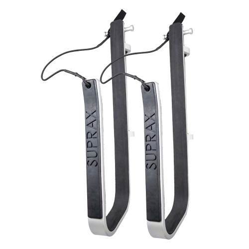 SurfStow SUPRAX SUP Storage Rack System - Single Board [50050-2]