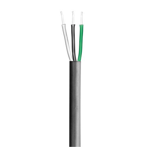 Garmin User Data Sharing Cable [010-12234-06]
